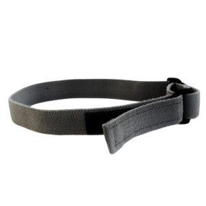 easybelts Grey School belt